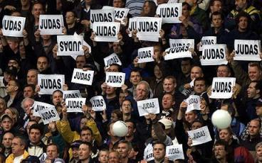 judas_1009843c