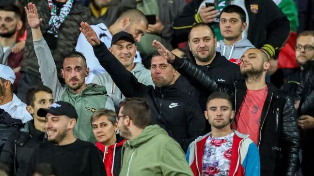 skynews-racist-abuse-bulgaria-football_4804937